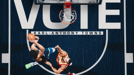 Toronto Raptors @ Minnesota Timberwolves