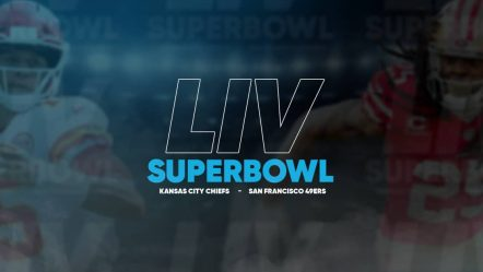 Super Bowl LIV: Kansas City Chiefs vs. San Francisco 49ers Game Preview
